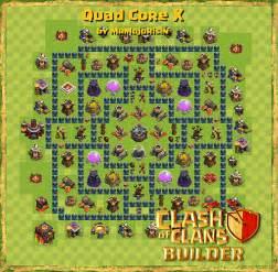 Coc th 10 base farming 2016 gameonlineflash com