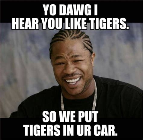 Xzibit Meme - xzibit meme by borgster93 on deviantart