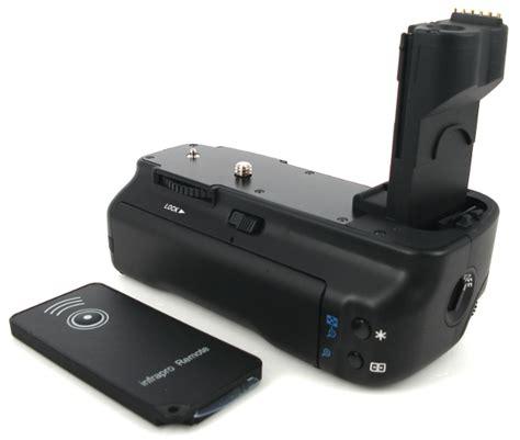 Battery Grip Canon Bg E2n Baru cheap canon bg e2 bg e2n battery grip canon bg e2 bg e2n