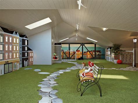 dream home source com attic game room kids dream town home interior design