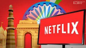 Gift Card Netflix Italia - netflix italia il catalogo di marzo 2016 con le serie tv broadchurch e happy valley