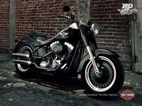 imagenes para pc motos compilado de motos para tu fondo de pantalla autos y