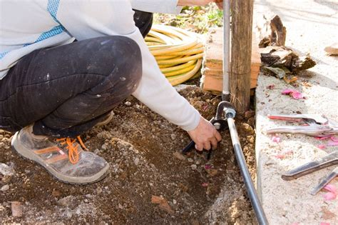 South End Plumbing by Sewer Jetting Gastonia Nc South End Plumbing