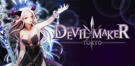 devil maker tokyo s dynamic gameplay makes it worth the