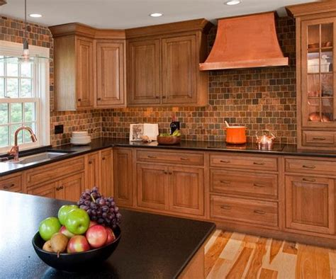 kitchen backsplash sink easy install ideas decorative