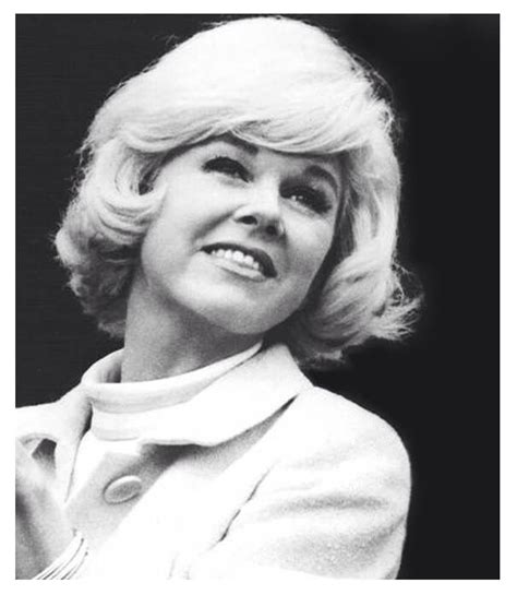 biography discovering doris day 78 images about doris day on pinterest days in howard