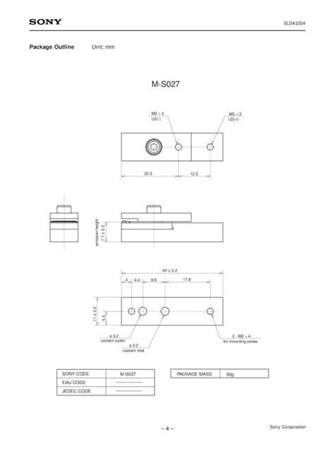 laser diode manufacturer laser diode manufacturers list 28 images laser diode manufacturers 28 images laser diode