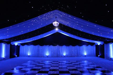 party marquee hire marquee tent hire wedding marquee