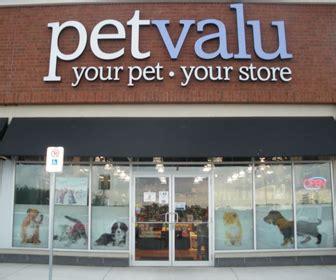 pet valu wash pet store innisfil on groomingdales pet valu plus of innisfil ontario official