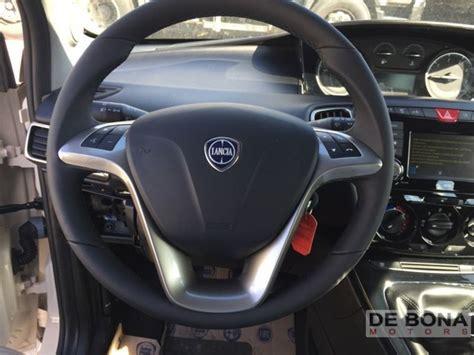 lancia y gold 5 porte sold lancia ypsilon 5 porte nuova used cars for sale