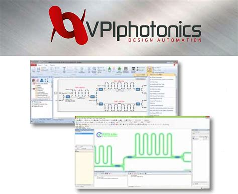 advanced photonic integrated circuits photonic integrated circuits simulation 28 images advanced photonic integrated circuits 28