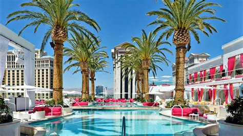 alesso eventbrite 1 pool party in vegas drais beach labor day weekend