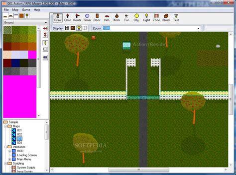 membuat game online rpg suseno konsep dalam membuat sebuah game