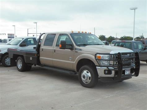 flat bed ford ford f 350 flatbed trucks for sale used flatbed trucks on