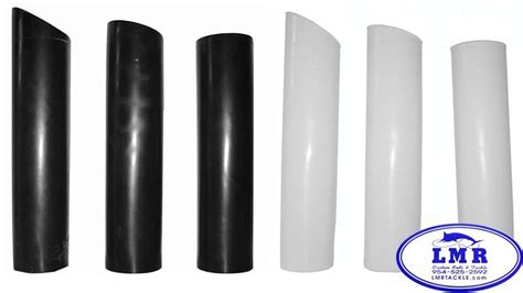 boat rod holders inserts rod holder replacement vinyl insert tigress
