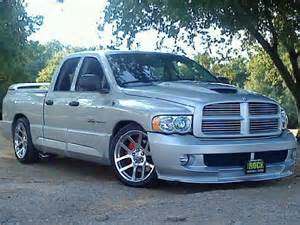 Dodge Srt10 For Sale Dodge Ram 1500 Srt 10 For Sale Used Dodge Ram 1500 Srt
