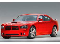 Hot Cars for 2012