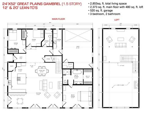 sand creek post and beam floor plans 41 best sand creek post and beam images on pinterest