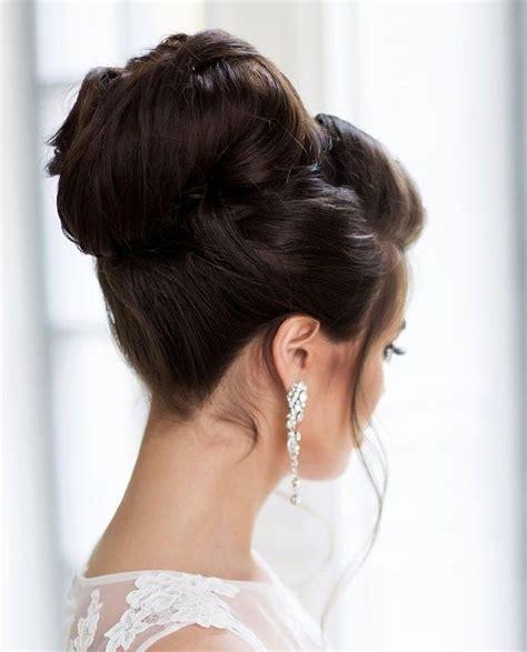 everyday elegant hairstyles wedding hairstyles with chic updos elegant updo updo