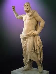 Greek God Statue File 0036man Poseidon Jpg Wikipedia