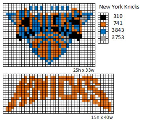 bead shops nyc new york knicks by cdbvulpix on deviantart