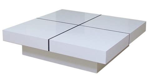 table basse ikea blanche 2310 table basse blanche carree table basse ikea maisonjoffrois