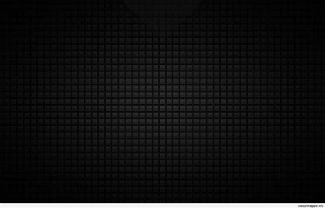background hitam pekat  background check
