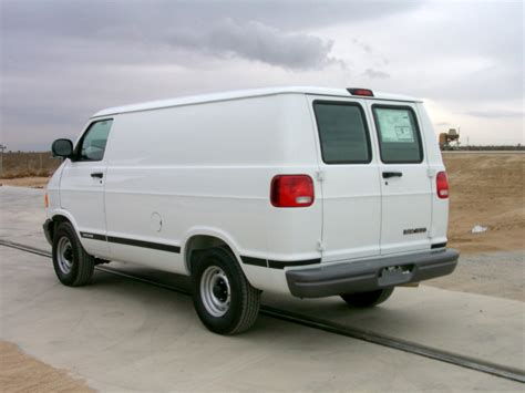 accident recorder 2001 dodge ram van 1500 lane departure warning service manual how to remove 2001 dodge ram van 1500 ecm service manual how to remove 2001