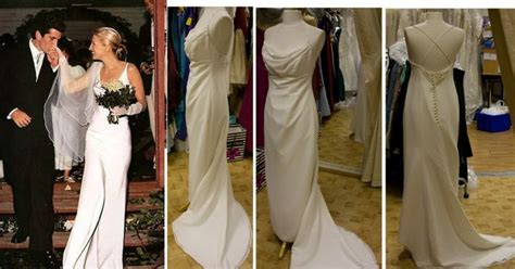 carolyn bessette kennedy wedding carolyn bessette kennedy wedding dress vintage wedding