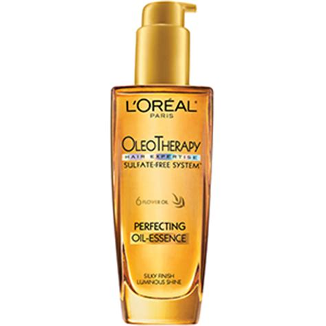 picture of hair essence hair expertise oleotherapy perfecting oil essence hair
