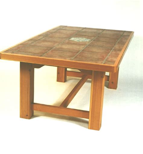 Handcrafted Hardwood Furniture - solid wood products handcrafted furniture