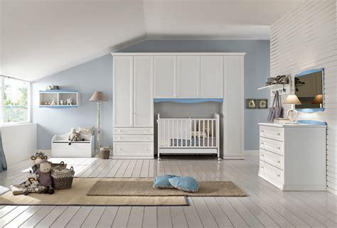 tende per stanzette camerette bari offerte camerette per bambini l