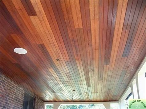tongue and groove porch ceiling tongue and groove ceiling home depot