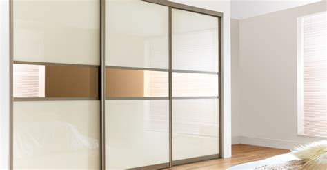 Built In Wardrobes Sheffield by Fitted Wardrobes In Sheffield Wakefield Barnsley