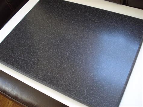 corian board cutting board corian for sale classifieds