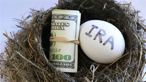 how to withdraw from 401k or ira for the payment on a