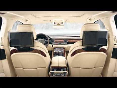 Harga Audi A8 Bekas harga audi a8 bekas dan baru juni 2018 priceprice indonesia
