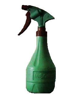 insecticides et plantes d int 233 rieur yahoo questions