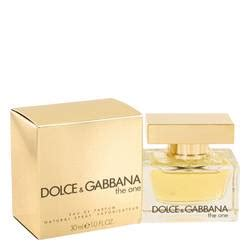 Parfum Original Singapore Dg The One For 1 the one perfume for by dolce gabbana