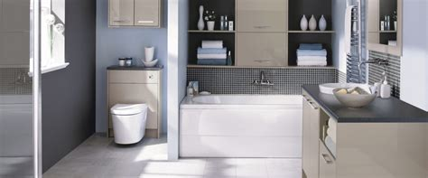 bathroom cabinets howdens greenwich gloss bathroom cabinet howdens joinery
