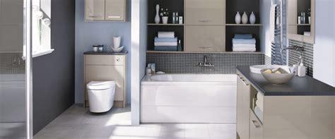 Howdens Bathroom Furniture Howdens Bathroom Cabinets Memsaheb Net
