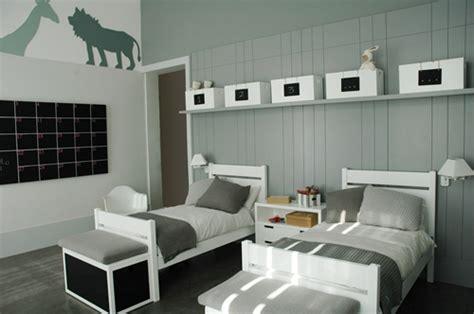 unisex bedrooms yarah designs unisex kids room