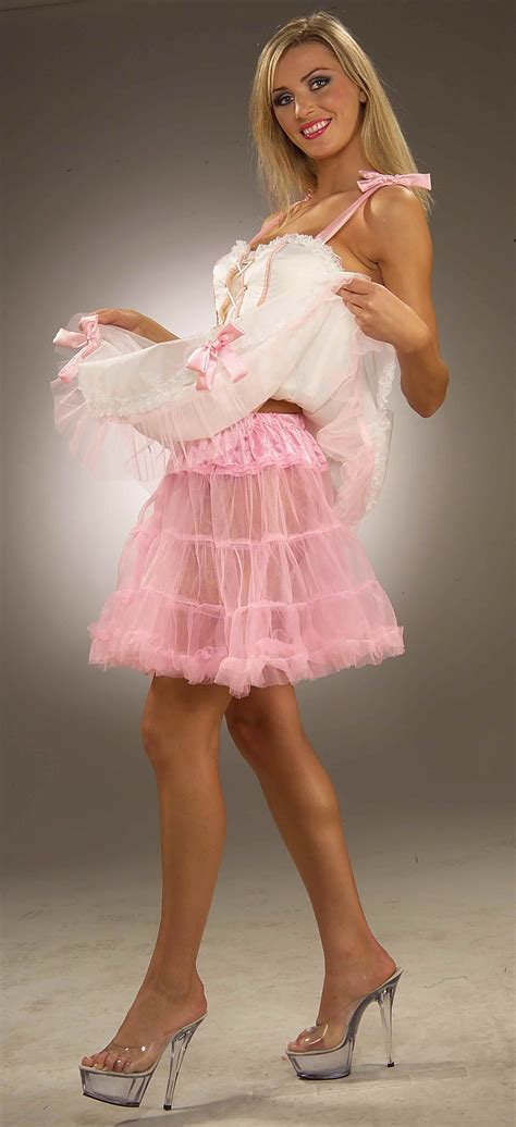 in petticoats on petticoats and petticoats and crinoline petticoated boys shirley temple newhairstylesformen2014 com