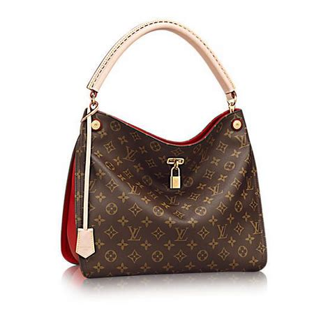 Lv Visto louis vuitton come riconoscere le borse originali
