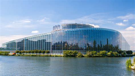 conseil europ馥n si鑒e les relations entre le conseil de l europe et l union