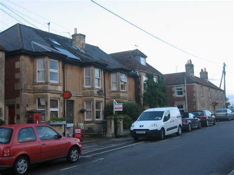 Holt Post Office by File Holt Wiltshire Jpg Wikimedia Commons