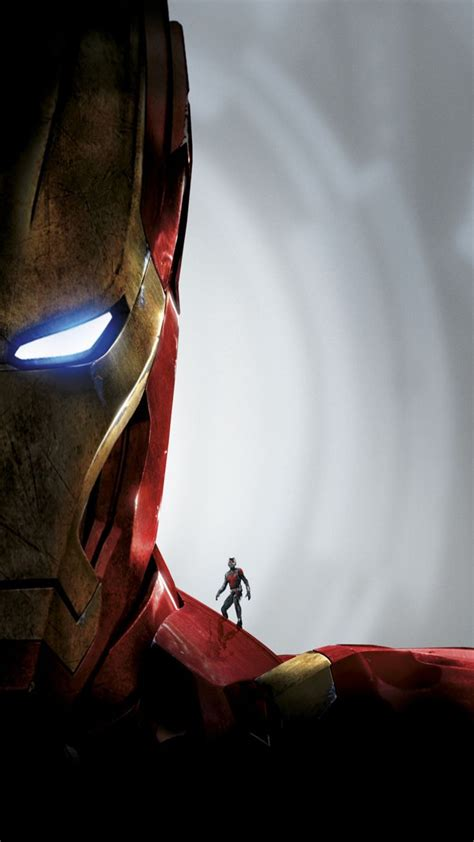 wallpaper hd iron man iphone 6 17 best images about wallpaper celular on pinterest