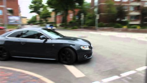 Audi A5 3 0 Tdi Sound Verbessern by Audi A5 3 0tdi Sound Youtube