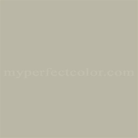 sherwin williams sw1155 chapel match paint colors myperfectcolor