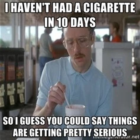 Stop Smoking Memes - funny quit smoking meme funny pinterest meme smoking and quit smoking motivation